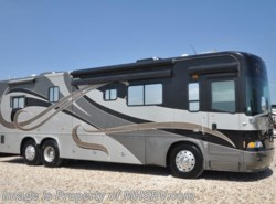 Used 2008 Country Coach Allure Sunset Bay 425 W/ GPS, Aqua Hot available in Alvarado, Texas