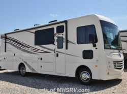 New 2019 Holiday Rambler Admiral 29M W/King Bed, FWS, 2 A/Cs, 5.5KW Generator available in Alvarado, Texas