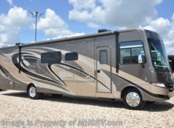 Used 2016 Coachmen Mirada Select 37SA W/ Ext TV, Res Fridge, 3 Slides available in Alvarado, Texas