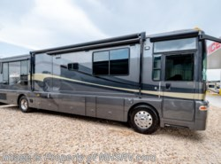Used 2004 Winnebago Ultimate Advantage 40K Diesel Pusher 370HP Consignment RV available in Alvarado, Texas