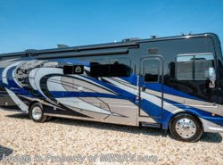 New 2019 Fleetwood Southwind 36P Luxury Class A RV for Sale W/Pwr Loft, 7KW Gen available in Alvarado, Texas