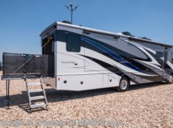 New 2019 Holiday Rambler Vacationer 36FP Luxury Bath & 1/2 W/Bunks, Pwr. Loft, Tech Pk available in Alvarado, Texas