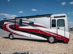 New 2019 Holiday Rambler Navigator 38N 2 Full Bath RV for Sale W/Bunks, Sat, King, WD available in Alvarado, Texas