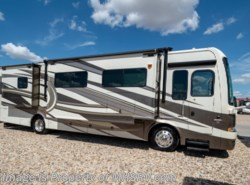Used 2012 Thor Motor Coach Astoria 36MQ Diesel RV W/360HP, Dsl Gen, Res Fridge, W/D available in Alvarado, Texas