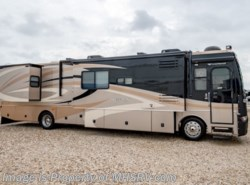 Used 2008 Fleetwood Discovery 40X Diesel Pusher W/ Ext Kitchen Consignment RV available in Alvarado, Texas