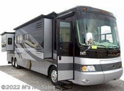 Used 2010 Holiday Rambler Endeavor 42SKQ available in Berlin, Vermont