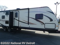 New 2016  Dutchmen Kodiak Express 303BHSL by Dutchmen from National RV Detroit in Belleville, MI