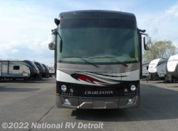 New 2016  Forest River Charleston 430BH-450 by Forest River from National RV Detroit in Belleville, MI