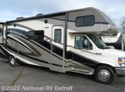 New 2016  Forest River Forester 3011DS by Forest River from National RV Detroit in Belleville, MI