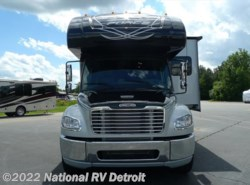 New 2016  Dynamax Corp Force 37BH by Dynamax Corp from National RV Detroit in Belleville, MI