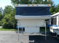 Used 2009  Starcraft  8000 by Starcraft from National RV Detroit in Belleville, MI