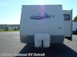 Used 2008  Gulf Stream Emerald Bay 30FKRQ