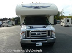 New 2017  Jayco Greyhawk 31FS by Jayco from National RV Detroit in Belleville, MI