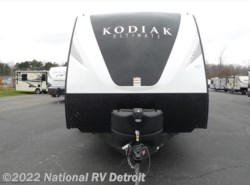 New 2017  Dutchmen Kodiak 291RESL by Dutchmen from National RV Detroit in Belleville, MI