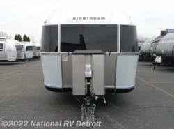 New 2017  Airstream  Airstream Classic 30 by Airstream from National RV Detroit in Belleville, MI