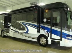 New 2017  Forest River Berkshire XL 40BH-380 by Forest River from National RV Detroit in Belleville, MI