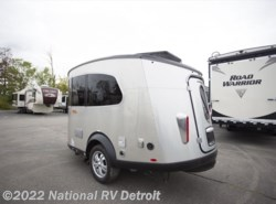New 2018 Airstream  Airstream Basecamp 16 available in Belleville, Michigan
