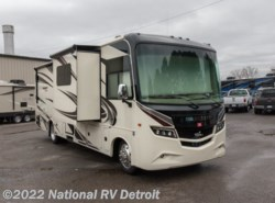 New 2018 Jayco Precept 31UL available in Belleville, Michigan