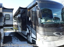 New 2018 Forest River Berkshire XL 40C-380 available in Belleville, Michigan