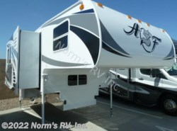 New 2016  Northwood Arctic Fox 990 by Northwood from Norm's RV, Inc. in Poway, CA