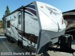 New 2017  Northwood Snow River 246RKS by Northwood from Norm's RV, Inc. in Poway, CA