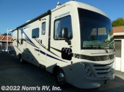 Used 2017  Fleetwood Flair 31B by Fleetwood from Norm's RV, Inc. in Poway, CA