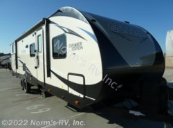 New 2017  Forest River Sonoma 290QBS by Forest River from Norm's RV, Inc. in Poway, CA