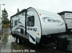 New 2017  Forest River Stealth Evo 1850 by Forest River from Norm's RV, Inc. in Poway, CA