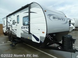 New 2017  Forest River Stealth Evo 2850 by Forest River from Norm's RV, Inc. in Poway, CA