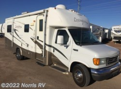 Used 2005  Forest River Lexington GTS 270 by Forest River from Norris RV in Casa Grande, AZ