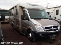Used 2008  Winnebago Navion  by Winnebago from Norris RV in Casa Grande, AZ