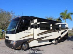 Used 2010  Thor  Serrano by Thor from North Trail RV Center in Fort Myers, FL