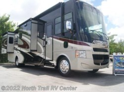 New 2015  Tiffin Allegro  by Tiffin from North Trail RV Center in Fort Myers, FL
