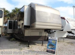 Used 2006  Carriage Royals International  by Carriage from North Trail RV Center in Fort Myers, FL