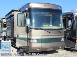Used 2006  Holiday Rambler Imperial  by Holiday Rambler from North Trail RV Center in Fort Myers, FL