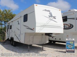 Used 2004  Miscellaneous  Norhtwood Mfg Artic Fox  by Miscellaneous from North Trail RV Center in Fort Myers, FL