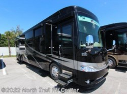 New 2015  Newmar Essex  by Newmar from North Trail RV Center in Fort Myers, FL
