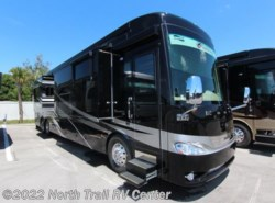 New 2015 Newmar Essex  available in Fort Myers, Florida