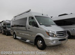 New 2015  Winnebago Era  by Winnebago from North Trail RV Center in Fort Myers, FL