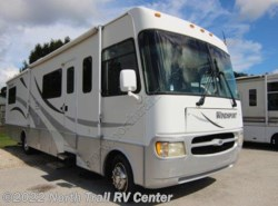 Used 2003  Four Winds International Windsport  by Four Winds International from North Trail RV Center in Fort Myers, FL
