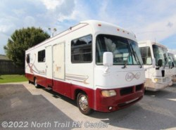 Used 1999  Four Winds International Infinity  by Four Winds International from North Trail RV Center in Fort Myers, FL