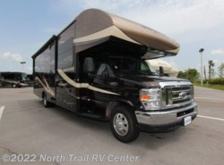 New 2016  Jayco Greyhawk  by Jayco from North Trail RV Center in Fort Myers, FL