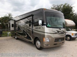 Used 2015  Thor  Outlaw by Thor from North Trail RV Center in Fort Myers, FL