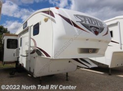 Used 2011  Palomino Sabre  by Palomino from North Trail RV Center in Fort Myers, FL
