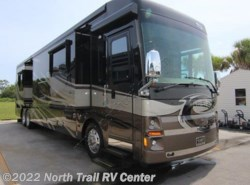 Used 2013  Newmar Mountain Aire  by Newmar from North Trail RV Center in Fort Myers, FL