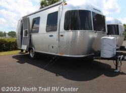 New 2016  Airstream Sport Tv by Airstream from North Trail RV Center in Fort Myers, FL