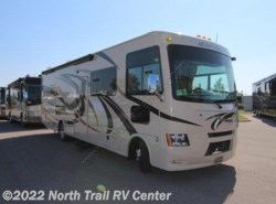 Used 2016  Thor  Windsport by Thor from North Trail RV Center in Fort Myers, FL