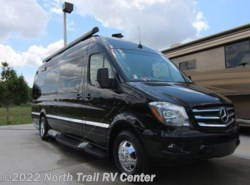 New 2016 Winnebago Era  available in Fort Myers, Florida