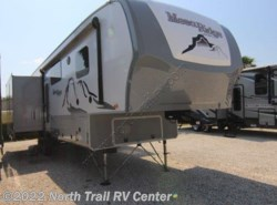 Used 2014  Open Range Mesa Ridge