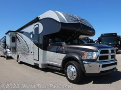New 2017  Dynamax Corp  Isata 5 by Dynamax Corp from North Trail RV Center in Fort Myers, FL